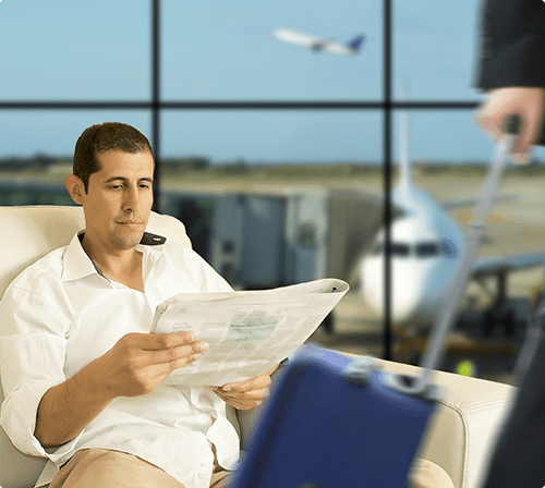 vip service ben gurion airport | vip service tel aviv israel airport